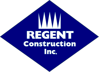 Regent construction Inc.